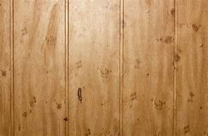 Prix Pose Carrelage Au M2 Sans Fourniture : prix du lambris au m2 bois et pvc ~ Melissatoandfro.com Idées de Décoration