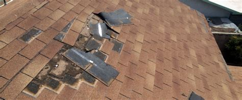 leak in roof roof leaks las vegas nv water damage las vegas