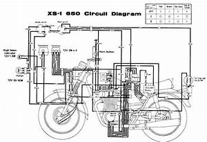 Electrical Engineering Wiring Diagram Pdf