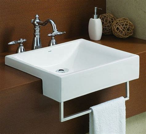Modern Bathroom Sinks Images by 102 Best A Beautiful Bathroom Images On