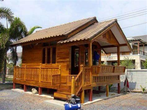 diseno  construccion de cabanas demadera prefabricadas