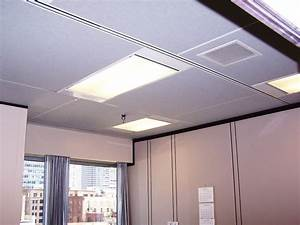 Softex Size Chart Softex Plus Oversized Ceiling Panels Intersource