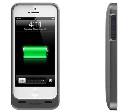 mophie iphone 5 mophie juice pack helium for iphone 5