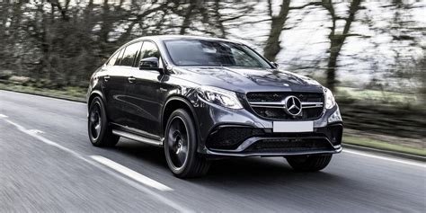 2018 Mercedesbenz Gle Prices  Auto Car Update
