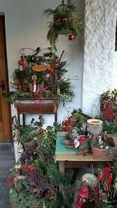 Weihnachtsdeko Aussen Dekoration : 11 besten meine weihnachtsdeko 2016 bilder auf pinterest advent altar und alte kisten ~ Frokenaadalensverden.com Haus und Dekorationen