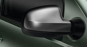 Coque Retroviseur Dacia Duster : r troviseurs r parer ma carroserie apr s vente dacia france ~ Gottalentnigeria.com Avis de Voitures