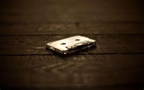 wallpaper compact cassette audio cassette cassette tape