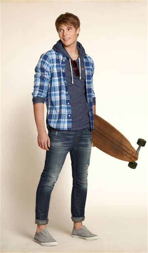 new hair styles for boy the 25 best teen boy fashion ideas on teen 7470