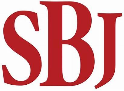 Sbj Springfield Tire Discount Reilly Journal Stanley