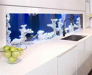 Cr U00e9dence Aquarium