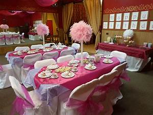 Girls Tea Party Birthday | Home Party Ideas