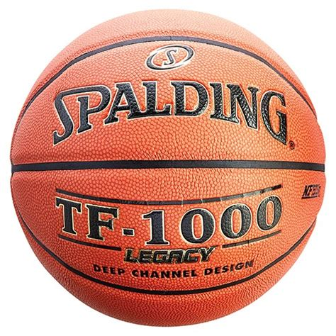 spalding tf  legacy basketball    sale