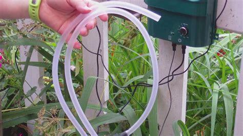 Zimmerpflanzen Im Urlaub Bewässern by Blumentopf Bew 228 Sserung Einfach Genial Smartstore