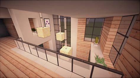 Haus Modern Einrichten by Modernes Haus Inneneinrichtung Amuda Me
