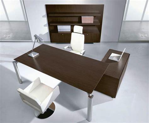 Office Furniture Modern by 20 Modern Minimalist Office Furniture Designs