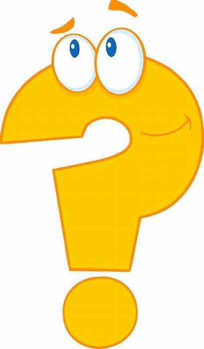 Questions Clipart Any Question Clipartix Mark