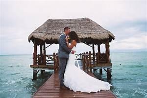 cassi nick playa del carmen wedding atlanta wedding With playa del carmen honeymoon
