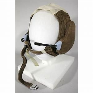 Apollo snoopy cap | Space Suit | Pinterest