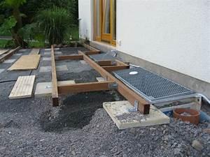 Terrasse Aus Holz : terrasse holz bauen 76 images sichtschutz terrasse holz selber bauen terrasse house und ~ Sanjose-hotels-ca.com Haus und Dekorationen