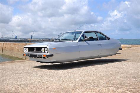 siege de velo on veut rouler en voiture volante vintage my car