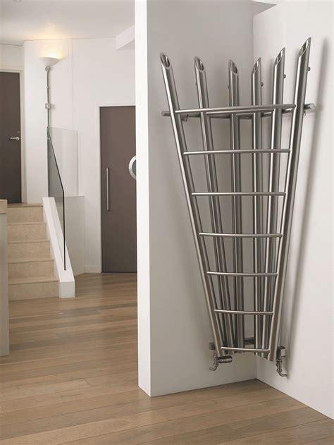 designer radiators   ultra luxury interior