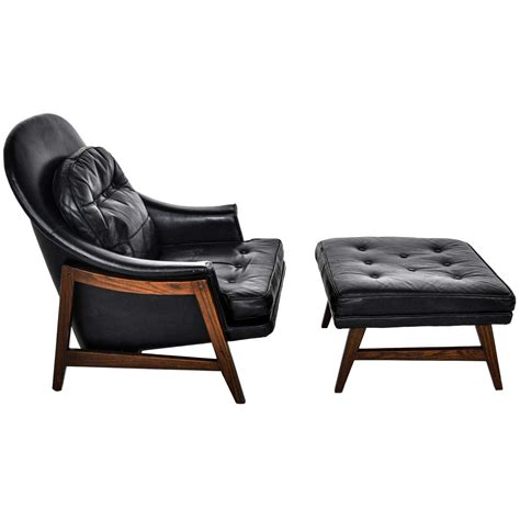 dunbar lounge chair edward wormley at 1stdibs