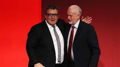 britains labour party vows  expel anti semites