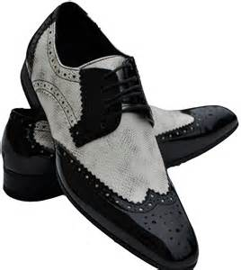 chaussure homme mariage mariage chaussure de mariage pour homme