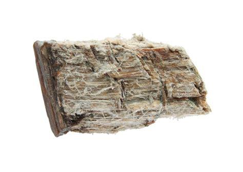 asbestos australia asbestos testing