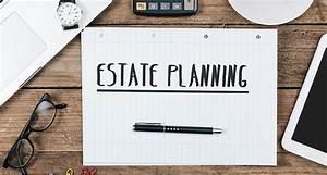 7 essential estate planning documents lamco financial With essential estate planning documents