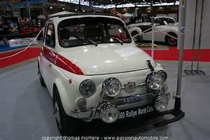 Fiat 500 Le Bon Coin : fiat 500 abarth le bon coin le bon coin fiat herault voiture pour lui ~ Gottalentnigeria.com Avis de Voitures