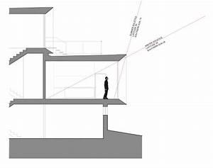 Bridge House    H U00f6weler   Yoon Architecture