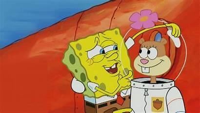 Spongebob Flea Dome Squarepants Krusty Donut Plate