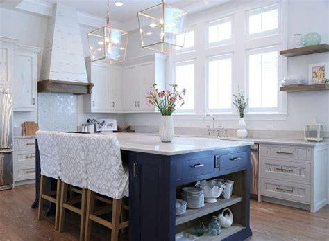 paint inspo hale navy images  pinterest home