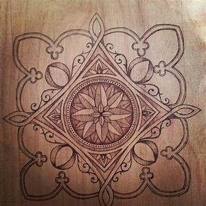 free printable pyrography patterns music search engine With pyrography templates free