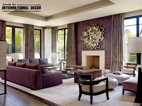 home decor interior venetian plaster wall paint colors in the interior