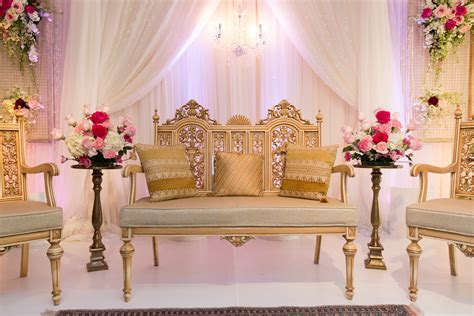 Fetco Home Decor Wedding Collection by Decorating Archives Splendid Habitat Interior