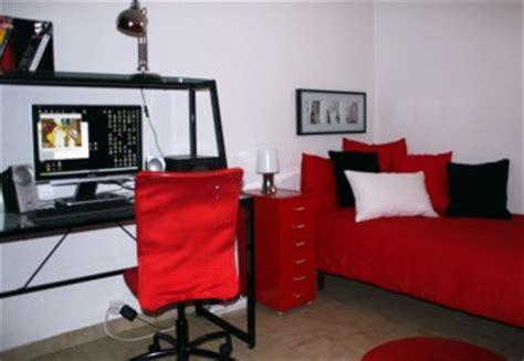d馗o de chambre ado code promo castorama vous conseille pour décorer une chambre d 39 ado o top
