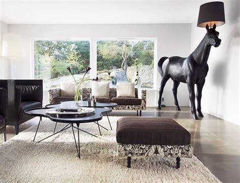 Home Interior Horse Pictures : Inspiration, Dekoration, Inredning