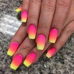 Best 25 Pink ombre nails ideas on Pinterest