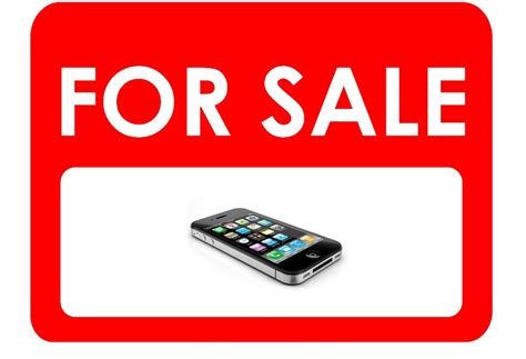 iphone 4 for sale iphone for sale cell phone wallpapers