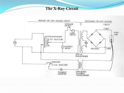 Ray Machine Parts Diagram Downloaddescargar