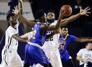 Photo Gallery: Men's Basketball - Oral Roberts University ...