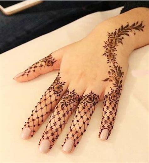 trendy living room 15 henna mehndi designs which are stunning modren villa