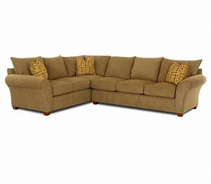 klaussner fletcher sofa sleeper spacious sectional With sectional sofas johnny janosik