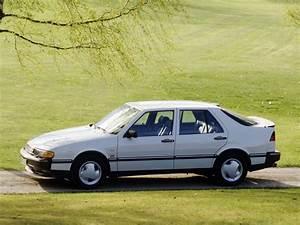 Cs Auto : saab 9000 cs specs 1991 1992 1993 1994 1995 1996 1997 1998 autoevolution ~ Gottalentnigeria.com Avis de Voitures