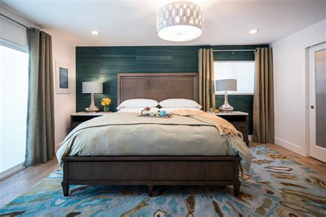 40676 property brothers bedrooms 7 things every master bedroom needs hgtv s decorating