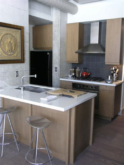 outstanding small kitchen islands  steal  show