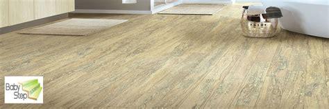 pergo flooring johannesburg top 28 pergo flooring johannesburg laminate flooring laminate flooring pergo prestige