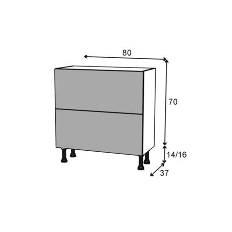 plan de travail cuisine profondeur 80 cm meuble cuisine profondeur une cuisine de style